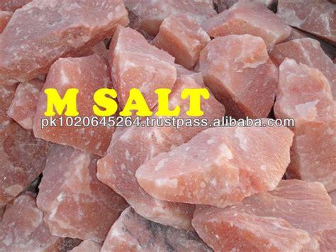 100 himalayan salt l 100 pure himalayan rock salt lumps products pakistan 100