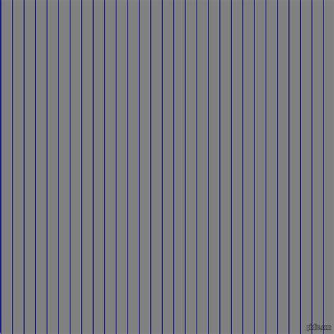 grey navy wallpaper grey abstract wallpaper wallpaper gallery