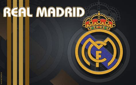 imagenes en hd del real madrid fondos de pantalla del real madrid wallpapers gratis