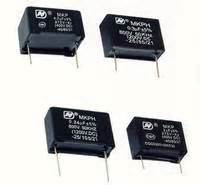 induction cooker victor induction cooker capacitor mkph mkp from victor hk development co hong kong
