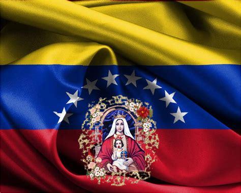 imagenes de oracion x venezuela venezuela renovaci 243 n carism 225 tica cat 243 lica grupo de oraci 243 n