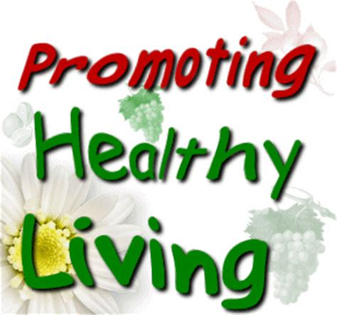 healthy living at home healthyliving4teens home