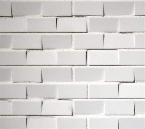 textured tile backsplash these white tile backsplashes add texture mojo direct