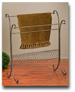 Free Standing Quilt Display Hangers 17 Best Images About Towel Racks And Rails On Heated Towel Rail Kingston And Teak