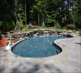 Target Jute Rug Backyard Landscaping Ideas With Pool Home Design Ideas