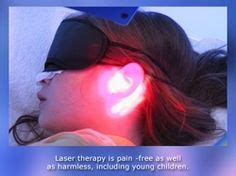 vestibular therapy near me 1000 ideas about red light therapy on pinterest your