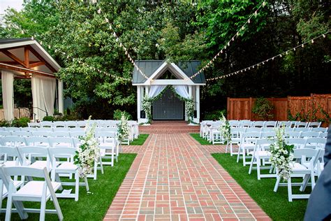 wedding venues in southern california 2000 atlanta wedding venues magic moments wedding venues