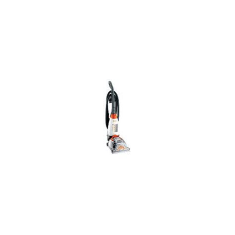Vax V 026rd Rapide Deluxe Upright Carpet And Upholstery Washer by Vax V 026rd Rapide Deluxe Upright Carpet Washer Tools