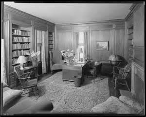 1930s Home Interiors 1930s home interiors photos 1930s american living room like today the