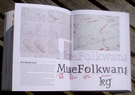 typography sketchbooks typography sketchbooks typetoken 174
