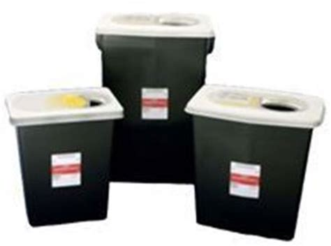scow back waste containers urine collectors bags elite medical supplies