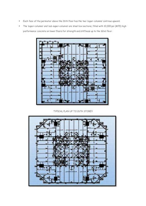 taipei 101 floor plan taipei 101 floor plan meze blog