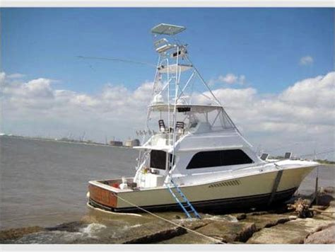 used saltwater fishing boats in texas used saltwater fishing boats for sale in texas united