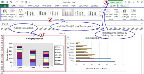 layout tab in excel 2013 three hot new features in excel 2013 pindigit