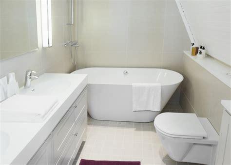 wie benutzt ein bd richtig badezimmer gestalten wie gestaltet richtig das bad