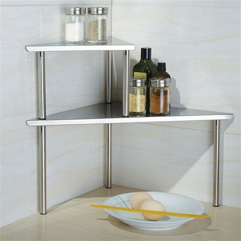 petit rangement cuisine etagere de rangement cuisine meuble rangement cuisine de