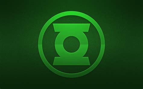 green lantern logo wallpaper  images