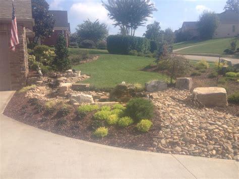 landscaping reno nv portfolio reno landscaping services