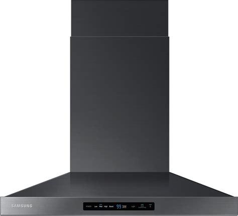 black stainless steel under cabinet range hood under cabinet range hoods black stainless steel imanisr com