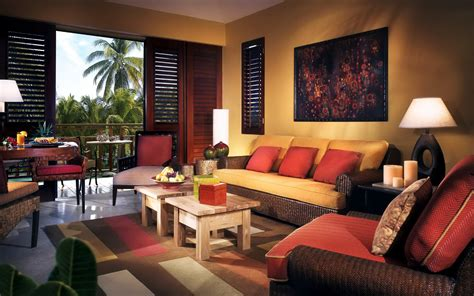 Living rooms designs for big villas and homes stylish home designs