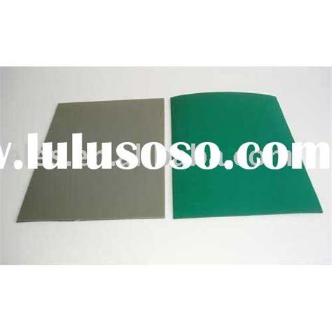 anti static bench mat anti static mat jakarta anti static mat jakarta