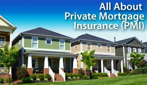 buying a house insurance how to avoid paying private mortgage insurance pmi