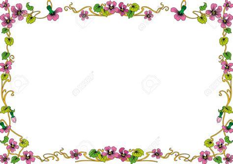 clipart gratis blommor clipart gratis collection