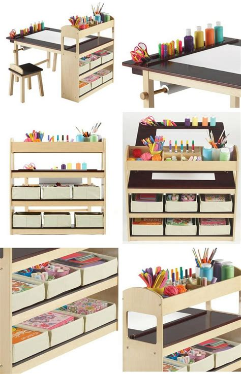 kids in need of desks 161 best images about office organization on pinterest