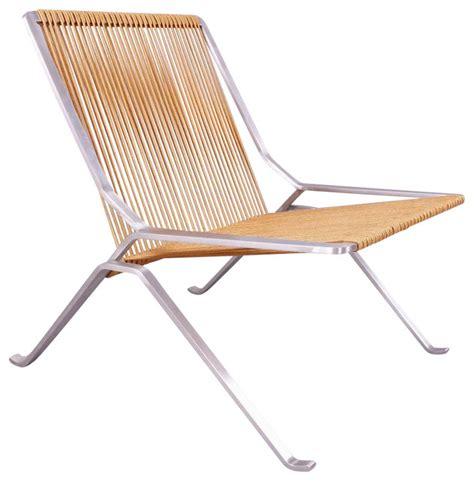 mid century modern chaise lounge chairs alba mid century outdoor lounge chair contemporary