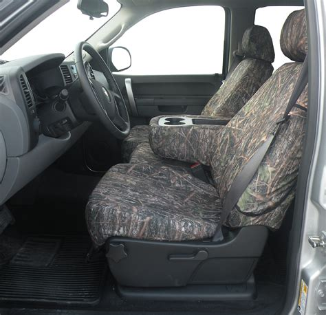 camo waterproof seat covers for trucks conceal green endura rugged fit covers custom fit car
