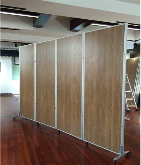 vendita mobili per ufficio vendita calda mobili per ufficio ufficio