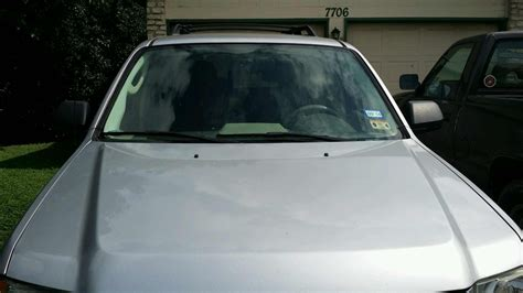 ford focus windshield replacement cost 2010 ford escape windshield replacement cost