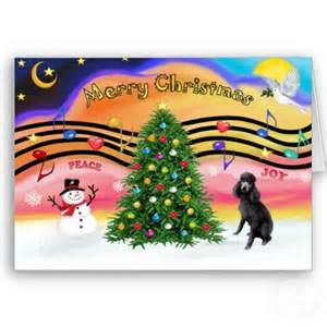 free cards musical greetings musical carol ecards