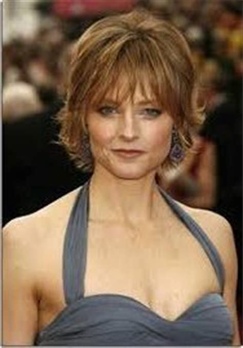 hair cut weak chin forty year old woman 1000 images about trends for women over 40 with bangs on