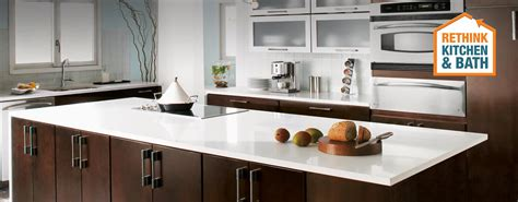 kitchen countertops and backsplashes kitchen countertops the home depot