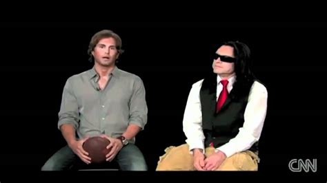 what is the room wiseau explains the spoons the room warning content
