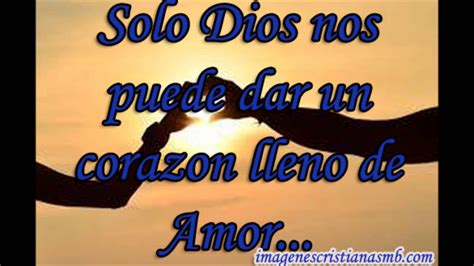 Imagenes Biblicas Mensajes | fotos con frases bonitas related keywords fotos con
