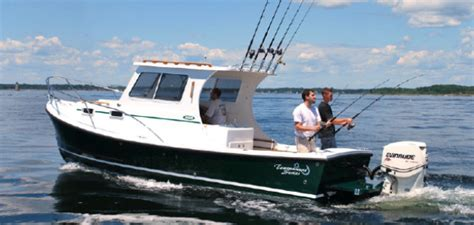 eastern boats milton nh 22 foot sisu diesel the hull truth boating and fishing forum