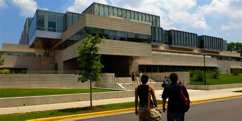 Chicago Booth Mba Deadline 2014 by Chicago Booth Application The Of