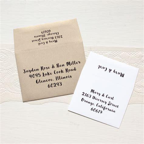 wedding invitation jewels tone tropics destination wedding invitations