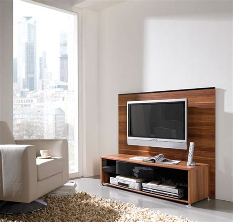 tv cabinet that hides tv where to put tv cabinet with doors to hide tv fif