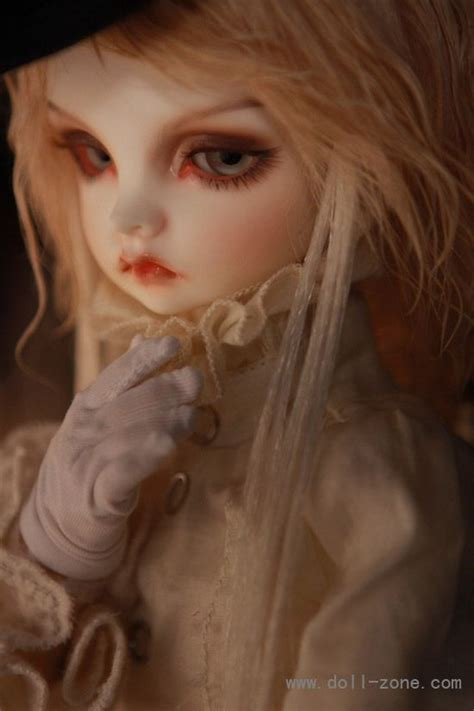 japanese jointed doll brands 48 best images about bjd doll series on models