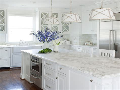 ideas for kitchens with white cabinets beautiful wall designs all white kitchen ideas white