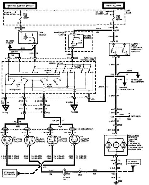 rockford fosgate lifier wiring diagram 4k wallpapers