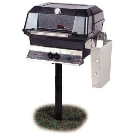 Affordable Gas Pits Cheap Gas Grills Discount Mhp Gas Grills