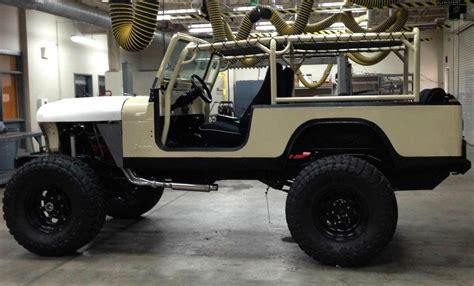 Jeep Roll Bars Family Roll Cage Kit Jeep Cj8 Roll Bar Kit Scrambler Ebay