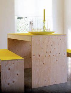 Cabinet Hecke by Zwei Hecken Projekte Corridor Kitchen Karl Marx