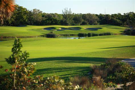 Hammock Bay hammock bay golf country club naples fl albrecht golf f 252 hrer