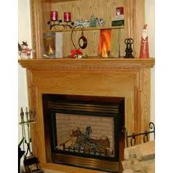 Gas Fireplaces Buffalo Ny by Gas Fireplaces Wood Fireplaces Buffalo Ny Fireplace