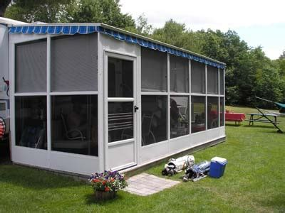 cer awning screen room 5th wheel awning screen rooms 28 images carefree cer